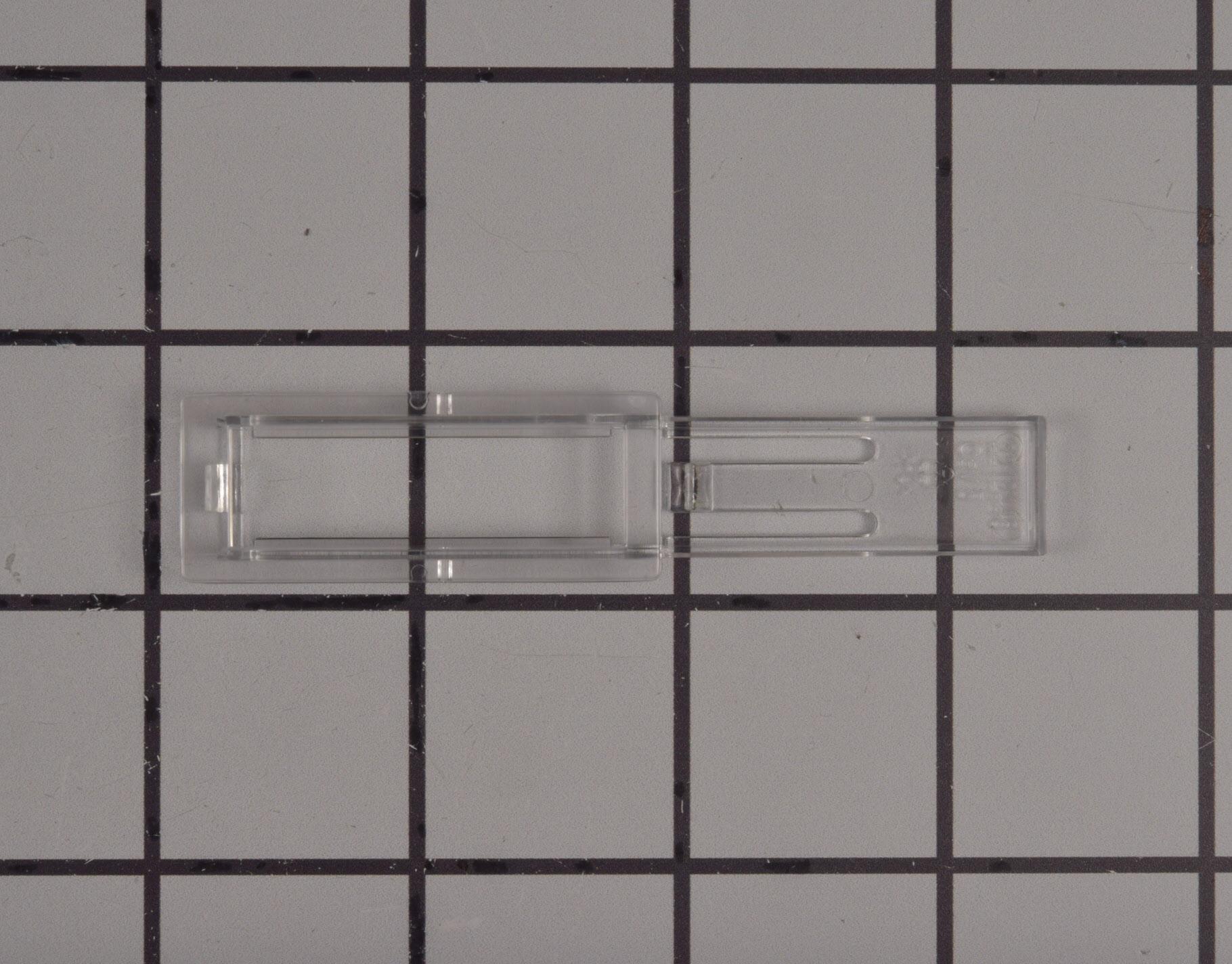 Whirlpool Refrigerator Part # WP2212446 - Humidity Control